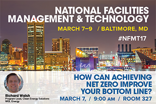 Building Operating Management S Nfmt  March